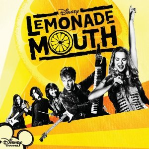 lemonade-Mouth-cd